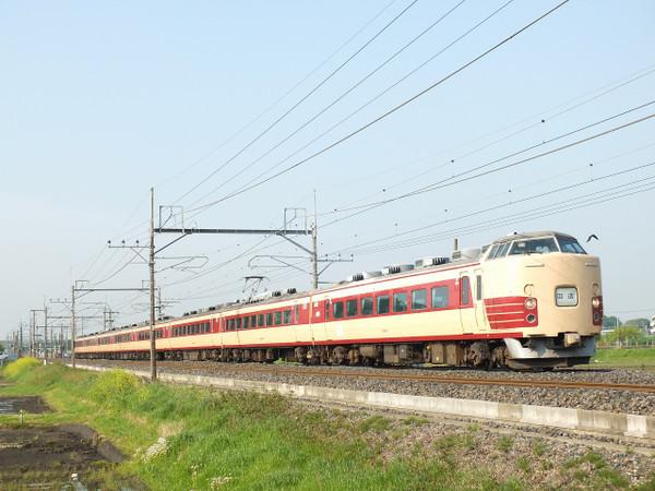 Dscf8285