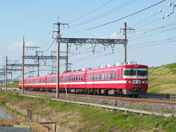 Dscf8375