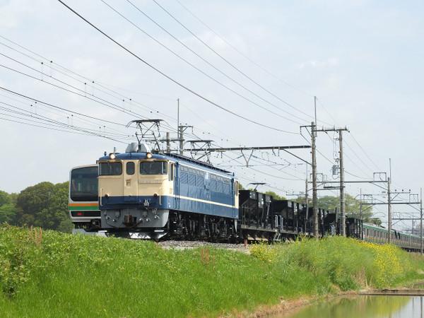 Dscf8410