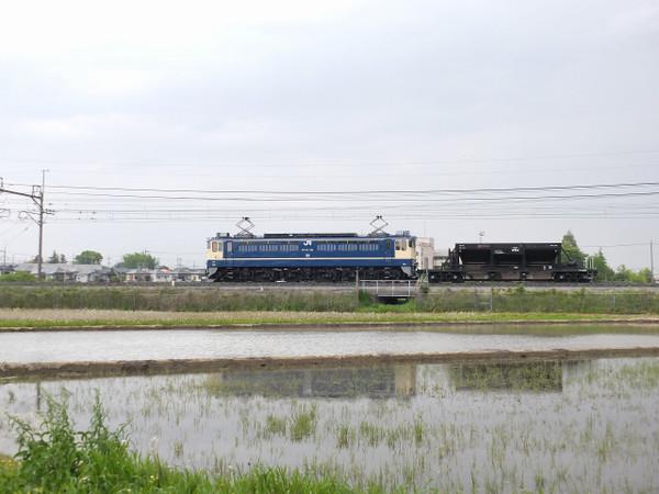 Dscf8420