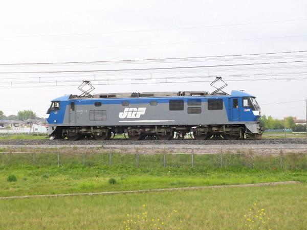 Dscf8426