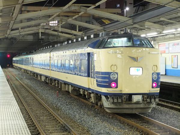 Dscf9603