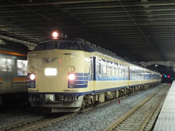 Dscf9620