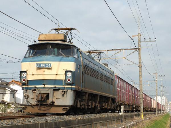 Dscf0245
