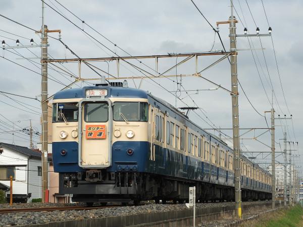 Dscf0248