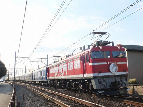 Dscf1512