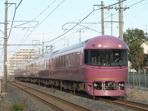 Dscf1535