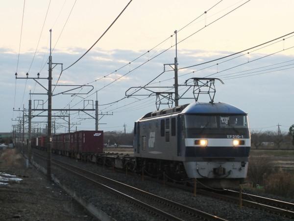 Dscf2043
