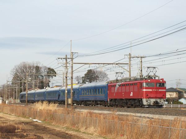 Dscf2046