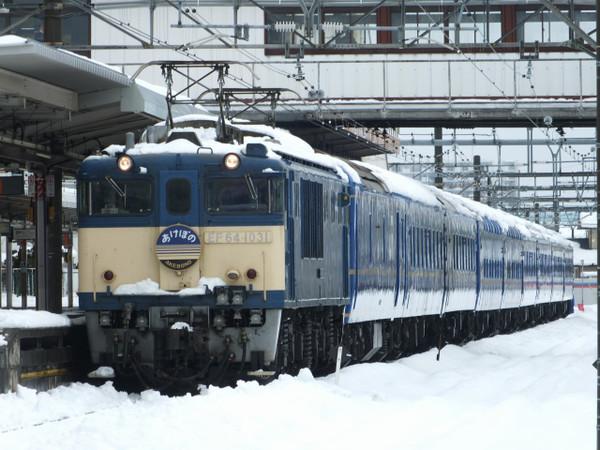 Dscf2159