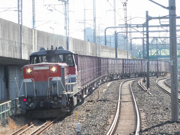 Dscf2259