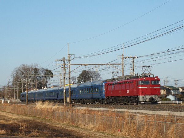 Dscf2303