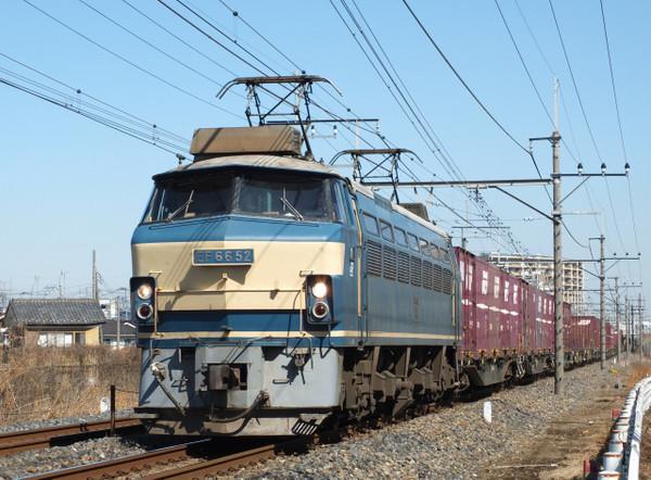 Dscf2318