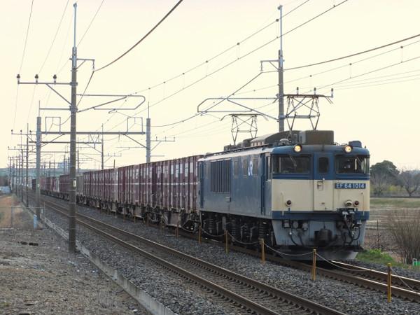 Dscf2831