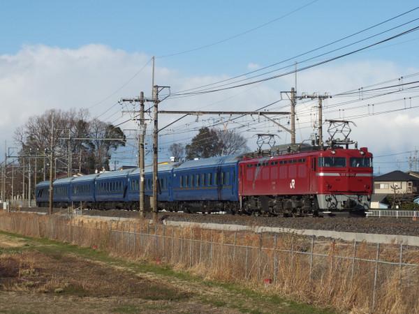 Dscf3228