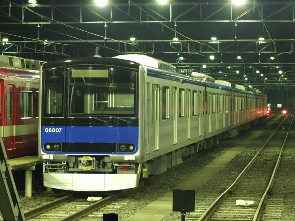 Dscf3502