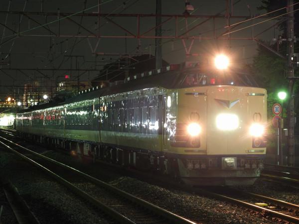 Dscf4881