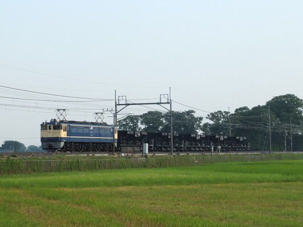 Dscf5257