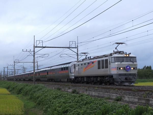 Dscf6095