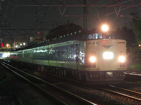 Dscf7545