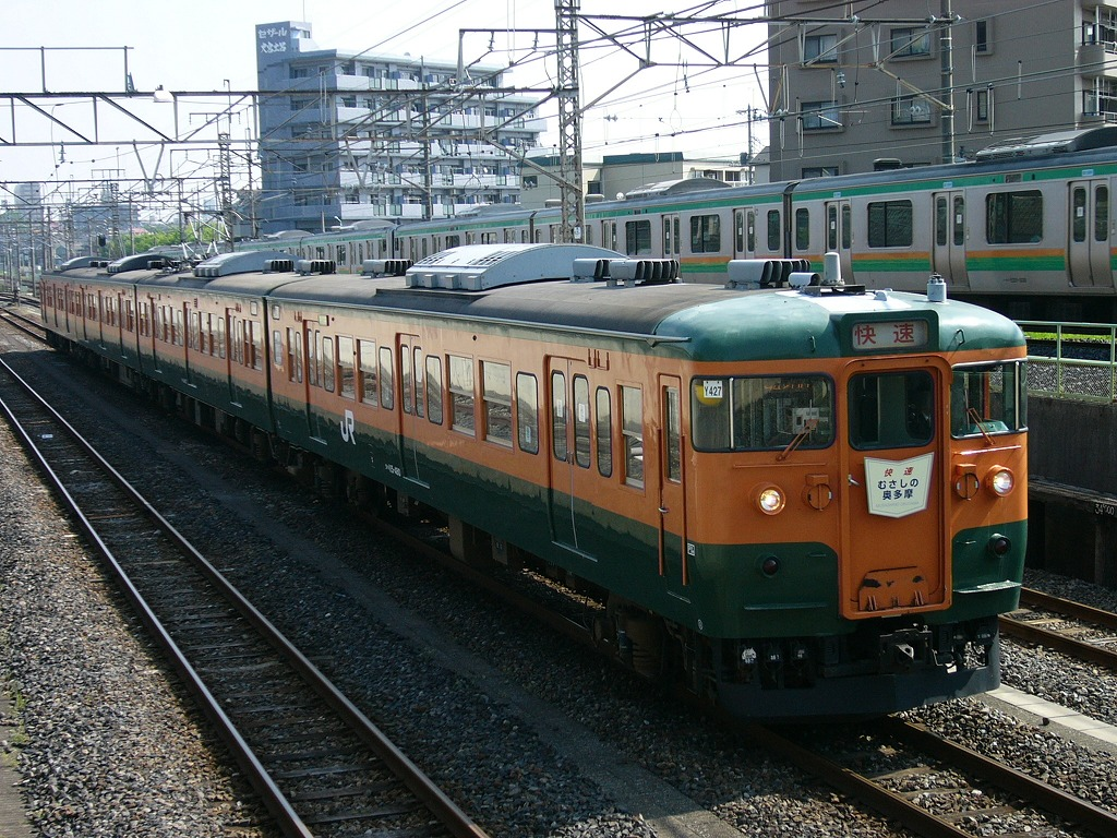 P1110639