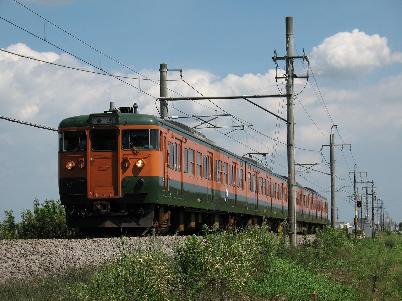 Img_4421