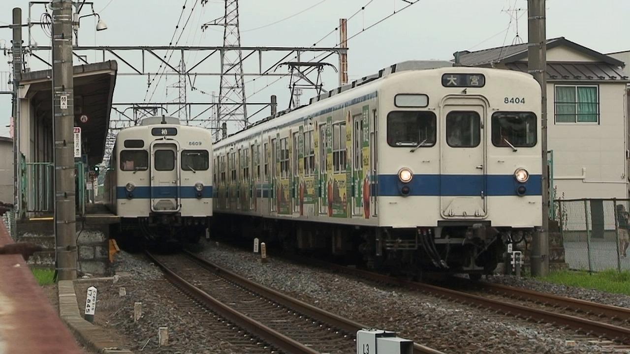 Dsc0653