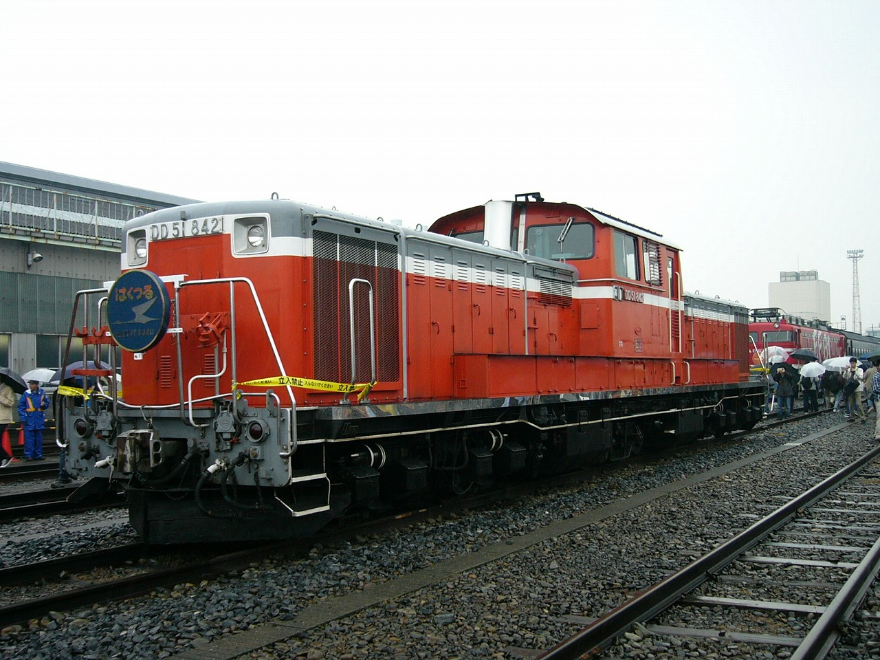P1000614