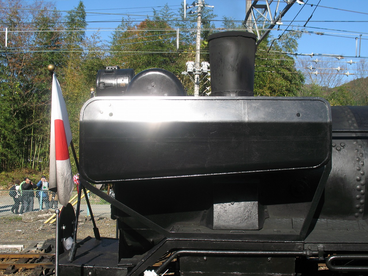 Img_5541