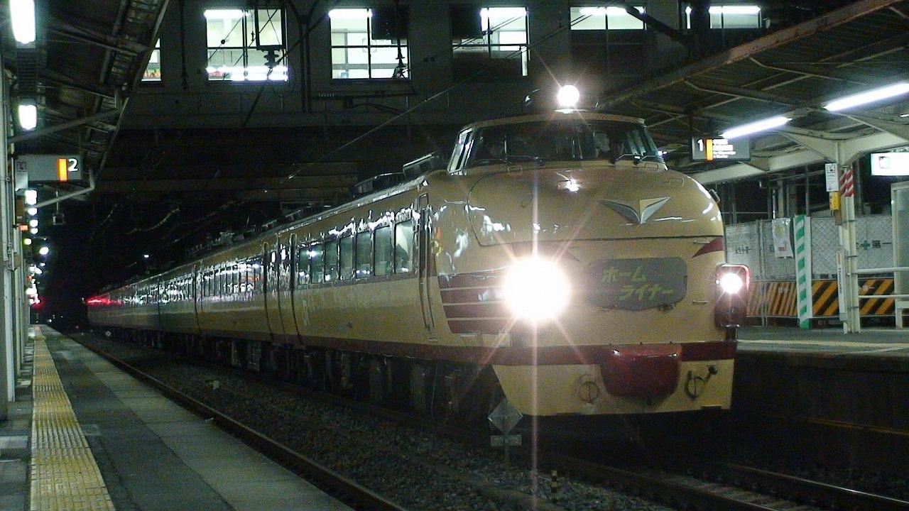 Dsc06615