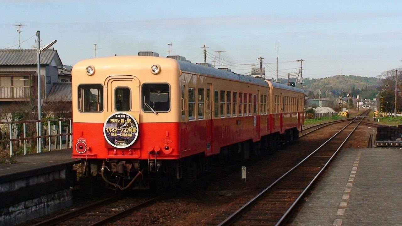 Dsc06736